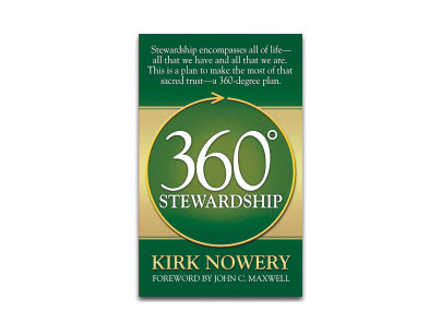 360° Stewardship